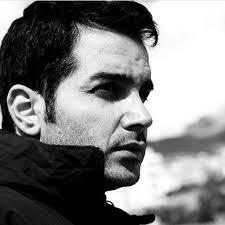 آهنگ نوستالژیک محسن یگانه