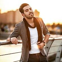 آهنگ گلناز شاهین فلاکت و سعید کرمانی