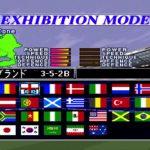 دانلود بازی فوتبال 99 برای کامپیوتر