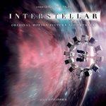 دانلود آهنگ فیلم اینتراستلار ( Interstellar ) هانس زیمر