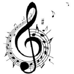 موسیقی متن کارتون