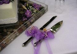 اهنگ مخصوص رقص چاقو عروس