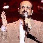 آهنگ عبادت از سر وحشت محمد اصفهانی