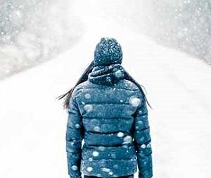 دانلود آهنگ های زمستانی