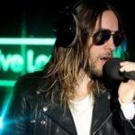دانلود آهنگ Jared leto – Stay | جرد لتو