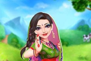 آهنگ هندی LUV LETTER