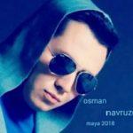 دانلود اهنگ صوتی مایا از عثمان نوروزف Mp3