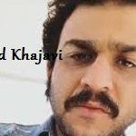 دانلود اهنگ رپ جواد خواجوی | میکس رپ